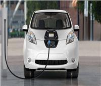 زيادة الاستثمارات الخليجية في قطاع السيارات الكهربائية