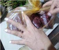 حملة مكبرة من «بيطري الأقصر» للتفتيش على المحال التجارية والجزارة