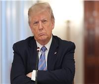ترامب يطلب منع الإفراج عن الإقرارات الضريبية للكونجرس
