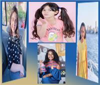 kg2 |عروض أزياء الأطفال.. صغار يتألقون بعالم الموضة