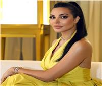 «نادين نسيب» تُحيي ذكرى انفجار «مرفأ بيروت»