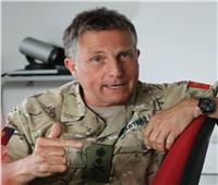 قائد الجيش البريطاني: إيران ارتكبت خطأ كبيراً وعلينا الرد