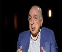 محلل لبناني: موقف الدولة اللبنانية حول انفجار مرفأ بيروت «كارثي»| فيديو