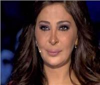بكلمات مؤثرة .. إليسا تُحيي ذكرى مرفأ بيروت