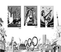كنوز| الولايات المتحدة تتصدر قائمة الميداليات الأوليمبية خلال الصيف
