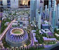 «العاصمة الإدارية» تكشف موقف الشركات والجمعيات الحاصلة على قرارات وزارية