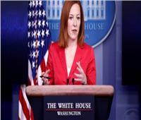 أمريكا ترفض دعوة تجميد الجرعات المعززة من لقاحات كورونا