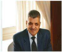 رئيس هيئة قناة السويس يكشف الفرق بين القاطرة والكراكة