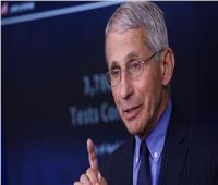 مسؤول أمريكي: الولايات المتحد ستسجل 200 ألف إصابة بكورونا يوميًا