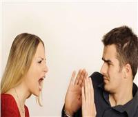 برج الميزان اليوم.. تعاني من عصبية شريك حياتك الدائمة