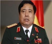وزير دفاع فيتنام: نولي أهمية كبيرة للتعاون العسكري مع روسيا