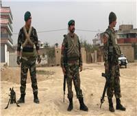 الدفاع الأفغانية: مقتل 274 من عناصر طالبان وإصابة 119 في عمليات عسكرية