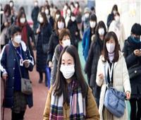 كازاخستان تُسجل 7 آلاف و792 حالة إصابة جديدة بفيروس كورونا