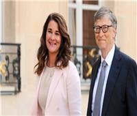 تزايد المنافسة على ميراث بيل جيتس رابع أغنى رجل في العالم