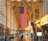 الولايات المتحدة تعتزم فتح حدودها أمام المسافرين المطعمين بالكامل