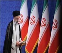 إبراهيم رئيسي يؤدي اليمين الدستورية لبدء ولايته الجديدة رئيسًا لإيران