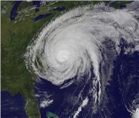 الصين: إجلاء أكثر من 33 ألف مقيم محلي لأماكن آمنة مع هبوط إعصار لوبيت