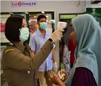ماليزيا تتخطى حاجز الـ20 ألف إصابة بكورونا لأول مرة
