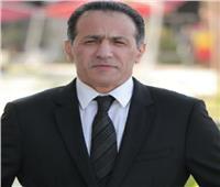 خبير اقتصادي: قناه السويس الجديدة نقطة تحول كبرى في تاريخ مصر المعاصر