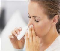 البحرين تجيز استخدام بخاخ «إنوفيد» للوقاية والعلاج من فيروس كورونا