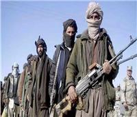 الاتحاد الأوربي يدين عنف حركة «طالبان» في أفغانستان