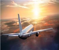 بنجلاديش والهند تبحثان جدوى استئناف الرحلات الجوية