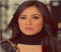 «فضلت البقاء في المستشفى».. تطورات الحالة الصحية لـ ياسمين عبد العزيز