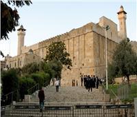 الاحتلال الإسرائيلي يغلق الحرم الإبراهيمي في الخليل