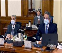 وزيرا السياحة والنقل يستعرضان استراتيجية تعظيم سياحة اليخوت والأهمية الاقتصادية لها