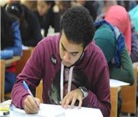 التعليم: امتحانات طلاب مدارس STEM بدون مشاكل