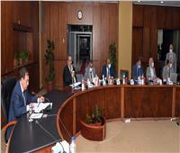 وزير البترول: نجحنا في تنفيذ العديد من المشروعات الكبرى خلال السنوات الأخيرة