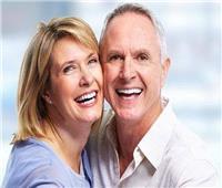 5 أسباب تجعل سن الخمسين العمر الذهبي للرجال