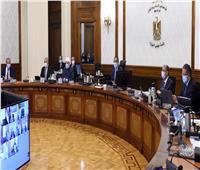 الحكومة: إعفاء 3 مهرجانات بالقاهرة والإسكندرية من ضريبة الملاهي