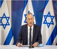 وزير الدفاع الإسرائيلي: مستعدون لمهاجمة إيران