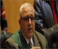 تأجيل إعادة محاكمة 15 متهمًا بـ«أحداث قسم شرطة العرب» لـ2 سبتمبر