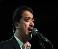 علي الهلباوي في ليلة للإنشاد بأوبرا الإسكندرية.. الأحد