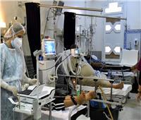الصحة التونسية: 3163 إصابة جديدة و140 حالة وفاة بفيروس كورونا