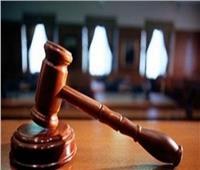 11 أغسطس.. محاكمة 3 متهمين بالاتجار في الهيرويين بمدينة نصر