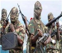 مصرع 24 جنديًا بتشاد في هجوم لجماعة بوكو حرام