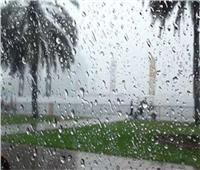 الأرصاد تكشف حالة الطقس من الخميس للأربعاء 11 أغسطس