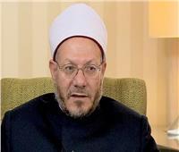 مفتي الجمهورية يهنئ الرئيس السيسي والأمتين العربية والإسلامية بمناسبة العام الهجري الجديد