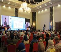 الرعاية الصحية تعلن تقديم 85 ألف خدمة طبية للمنتفعين بالتأمين الصحي ببورسعيد