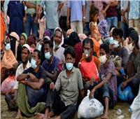 النمسا تطالب بسرعة إيجاد حل سلمي للأزمة السياسية في ميانمار