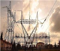 أيمن حمزة: طفرة فى قطاع الكهرباء سواء إنتاج أو نقل أو توزيع | فيديو