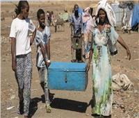 السودان يتوسط بين إثيوبيا وجبهة تحرير التيجراي