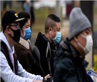 اليابان تُسجل 15 ألفًا و263 إصابة جديدة بفيروس كورونا