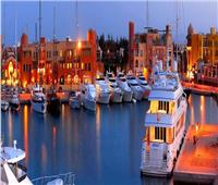 نائبة وزير السياحة: «اليخوت» تخلق منتجًا جديدًا لزيارة مصر عبر البحر