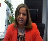 «الإسكان» توضح تفاصيل مبادرة «التمويل العقاري»  فيديو