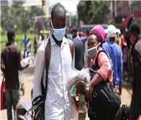 الصحة العالمية: وفيات كوفيد 19 في أفريقيا تصل لرقم قياسي