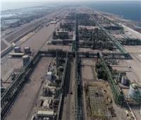 البترول: تنفيذ 5 مشروعات كبرى بإستثمارات 14 مليار دولار   فيديو